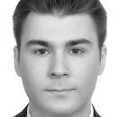 Уланов Никита Сергеевич