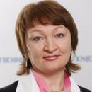 Кичерова Марина Николаевна