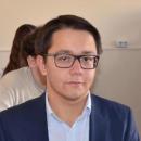 Горшков Сергей Сергеевич