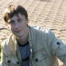 Медведков Алексей Анатольевич