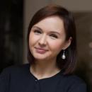 Гладкова Анна Александровна