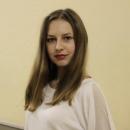 Шаламова Ольга Сергеевна