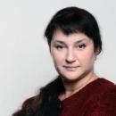 Шарова Мария Александровна