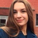 Бузова Татьяна Ивановна