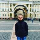 Савин Андрей Алексеевич