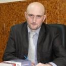Дворянсков Иван Владимирович