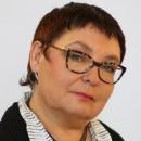 Карпова Светлана Николаевна