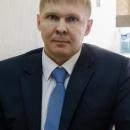 Гарбатович Денис Александрович