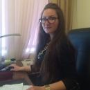 Богомолова Анна Геннадьевна