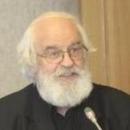 Гусев Георгий Витальевич