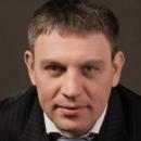 Шидловский Алексей Валерьевич