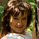 Лямина Наталья Викторовна