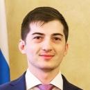 Теунаев Ахмат Сеит-Умарович