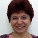 Черкас Татьяна Николаевна