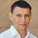 Валюлин Руслан Рашитович