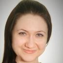 Чикризова Ольга Сергеевна