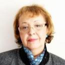Леонтьева Лидия Сергеевна