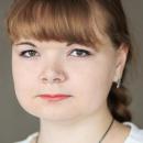Сарапульцева Екатерина Сергеевна