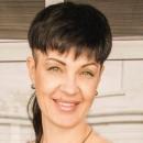 Аладьева Наталья Викторовна
