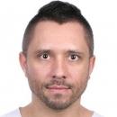Ковалец Алексей Иванович