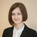 Бобрикова Татьяна Анатольевна