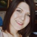 Бондарчук Анастасия Андреевна