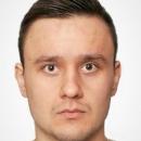 Ворошилов Александр