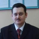 Шеркунов Сергей Александрович