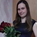 Мальцева Светлана Вячеславовна