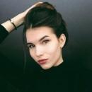 Кудлик Карина Сергеевна