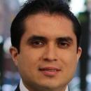 Sanchez Herrera Ramses Alain