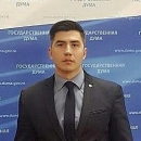 Филиппов Иван Михайлович