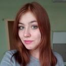 Карлова Лариса Олеговна