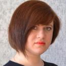 Пантелеева Татьяна Александровна