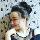 Лагутина Валентина Михайловна