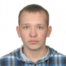 Батанов Борис Сергеевич