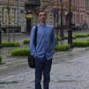 Андреев Алексей Олегович