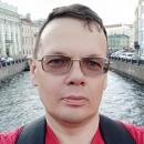 Беспалов Сергей Валериевич