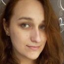 Федоровская Елена Владимировна