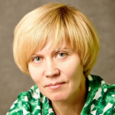 Русинова Елена Витальевна