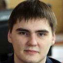 Разаков Мухаммет Азатович