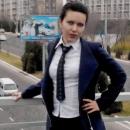 Алексеева Елена Сергеевна