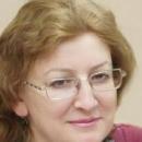 Немова Ольга Алексеевна