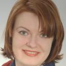 Фомичева Татьяна Владимировна