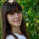 Рожнова Татьяна Михайловна