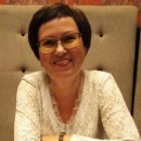 Аргунова Вера Николаевна
