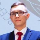 Арнаутов Дмитрий Романович