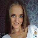 Малетина Маргарита Алексеевна