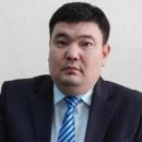 Нурмагамбетов Рашит Габитович