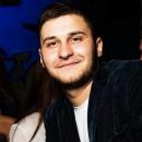 Стафурский Владислав Эдуардович